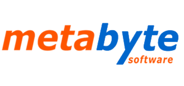 MetaByte Software